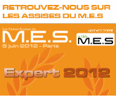 AssisesduMES2012expert1